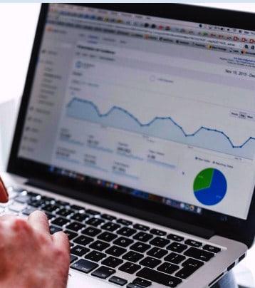 Сервис мониторинга цен конкурентов — 7 причин, по которым он вам не нужен