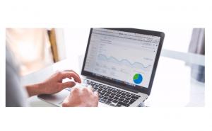 Сервис мониторинга цен конкурентов - 7 причин, по которым он вам не нужен