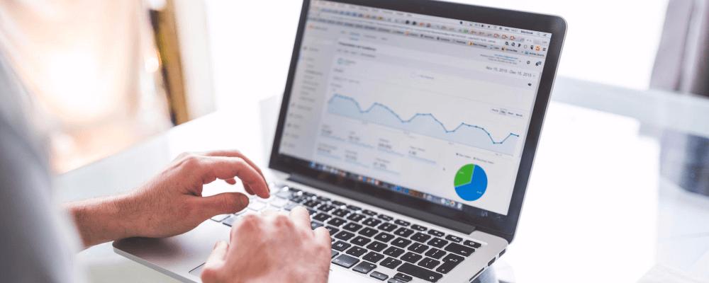 price monitoring service