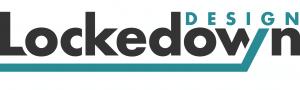 lockeddowndesign