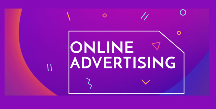 Online Advertising: 8 Main Types and Their Features