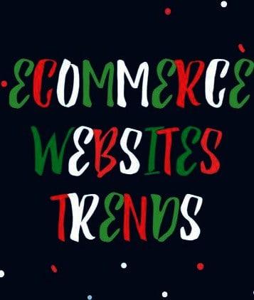 Создание интернет-магазинов: мнения экспертов о трендах 2018 года