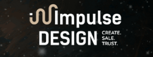 impulsedesign