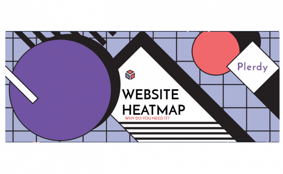 5 Proven Reasons to Install a Website Heatmap