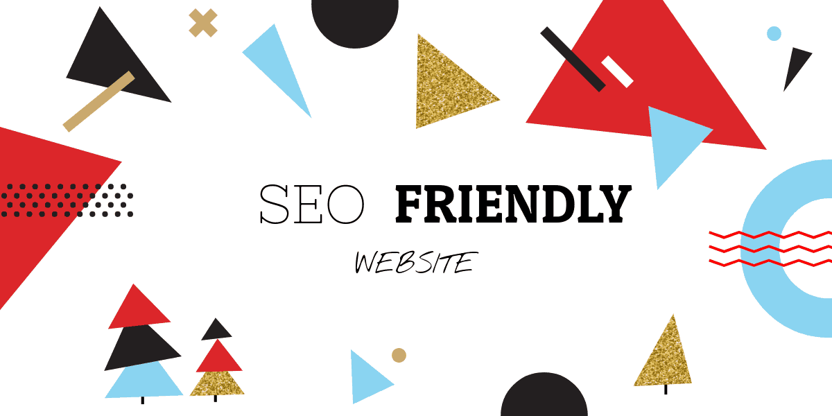 5 Ways to Make Your Website SEO Friendly