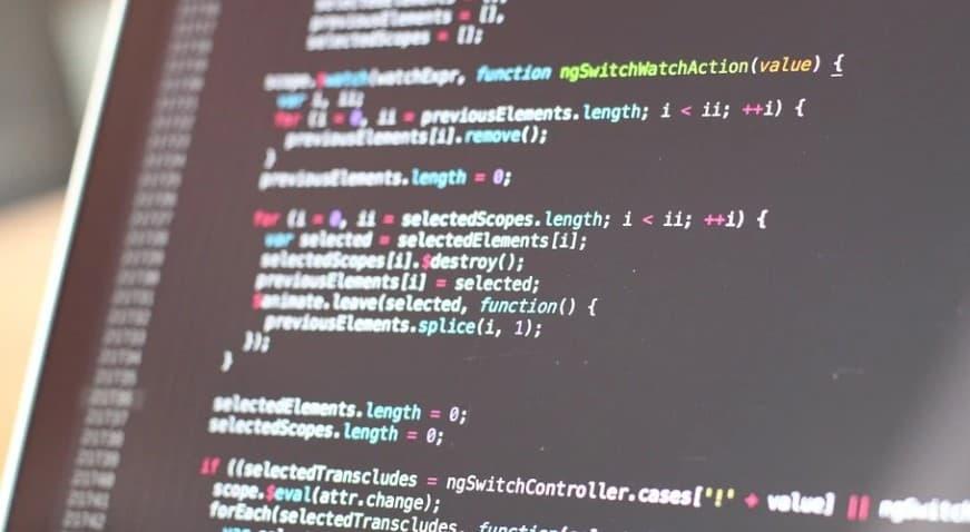 seo data scraping