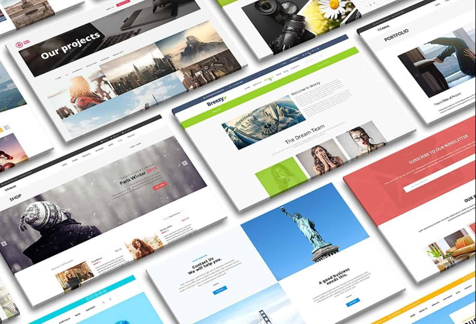 Web Design Trends-01