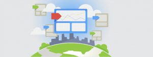 Plerdy with Google Tag Manager-20