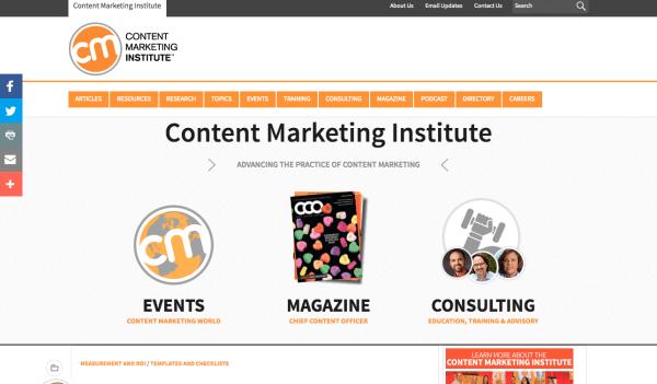 Контент-маркетинг-14
