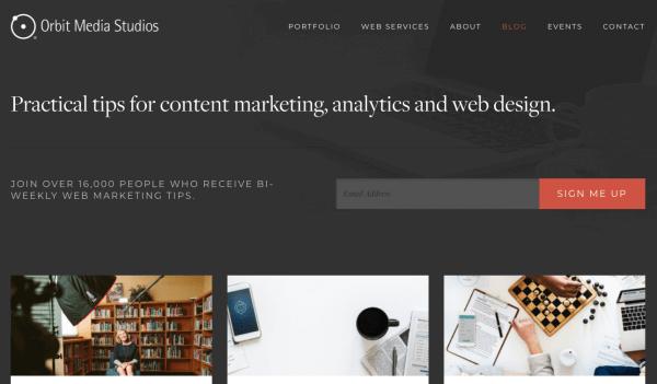 Контент-маркетинг-12