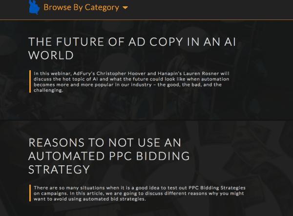 PPC-реклама-44