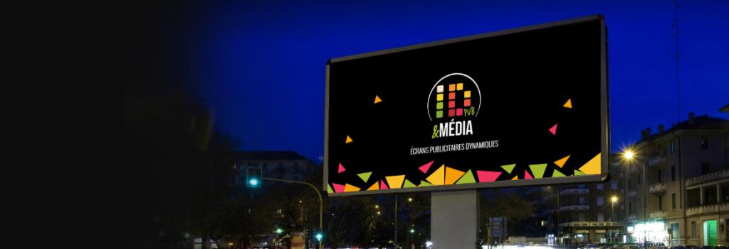 Види рекламних банерів і як їх створити для клієнта