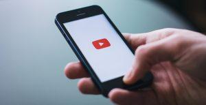 viral video ads