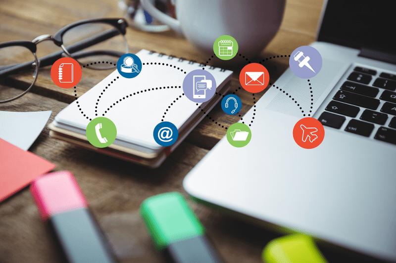 Хто такий інтернет-маркетолог? Завдання й функціональні вимоги