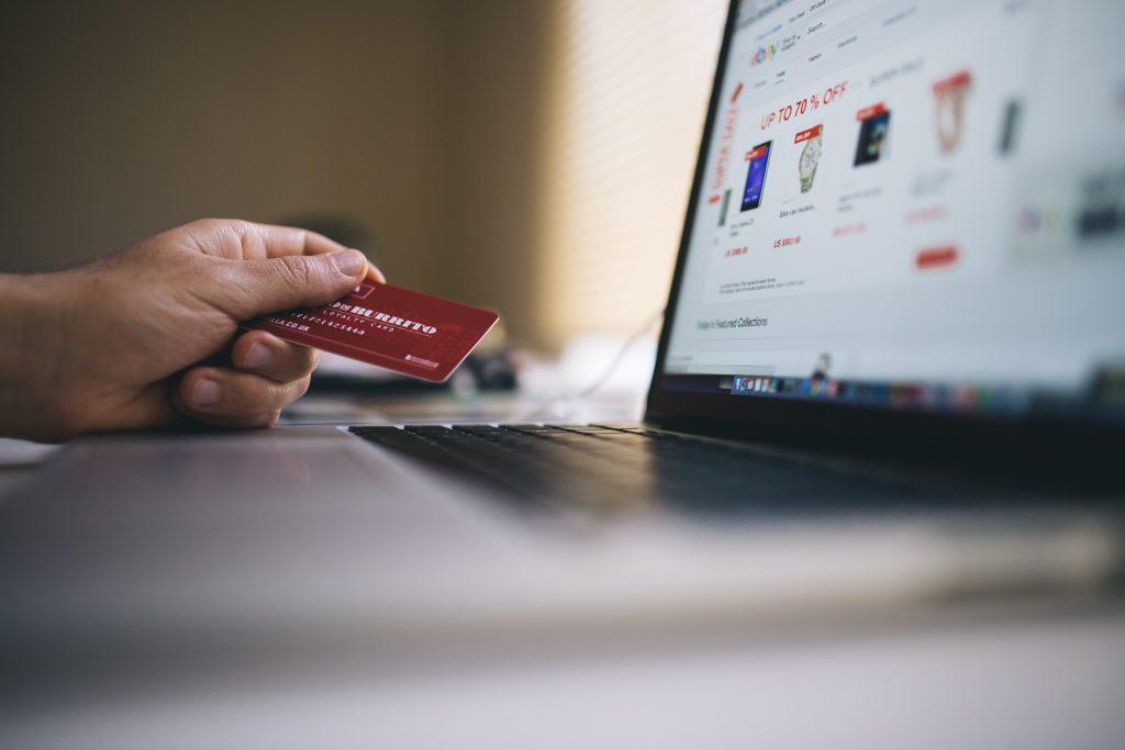 19 ключевых показателей эффективности для продаж