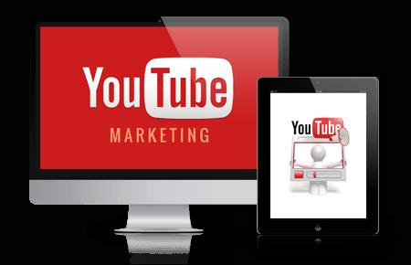 YouTube відео
