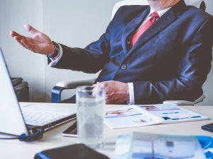 Тренды SEO-продвижения сайтов в 2019 году: интервью с экспертами