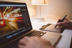 топ веб дизайнерів