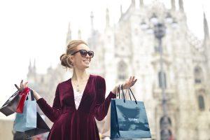 22 самых дорогих интернет-магазинов мира