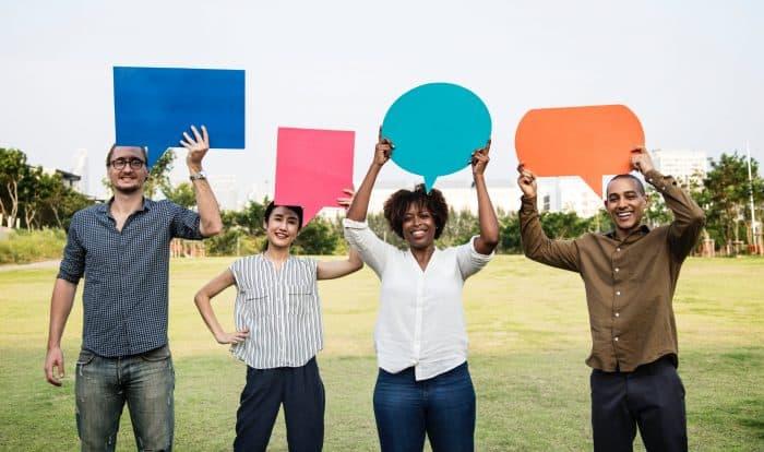 Тренды SMM-продвижения сайтов в 2019 году: интервью с экспертами