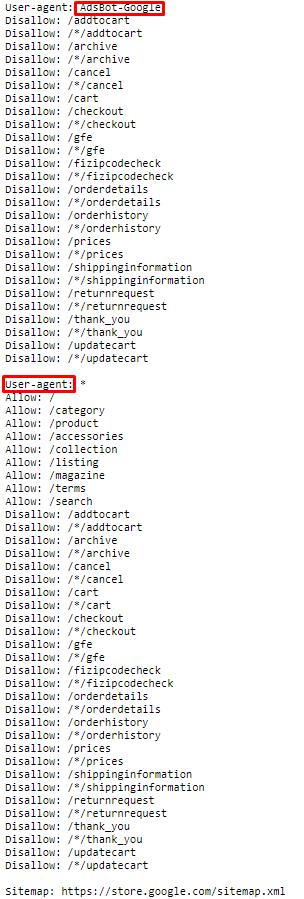 audit_9