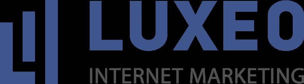 Luxeo (Киев)