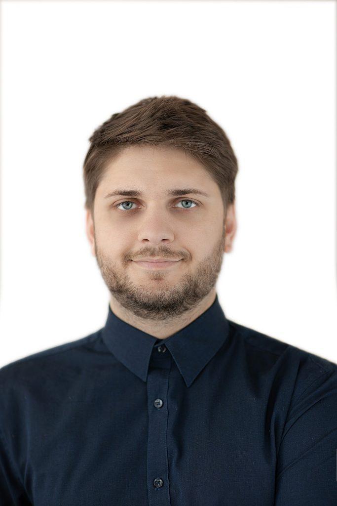 Seoteam.guru (Киев)