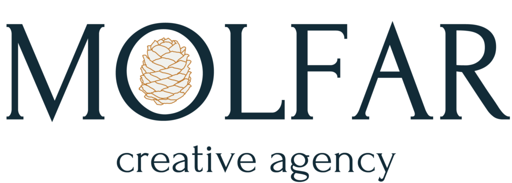 Molfar creative agency