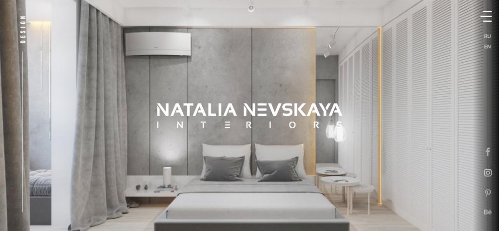 nevskaya.com.ua
