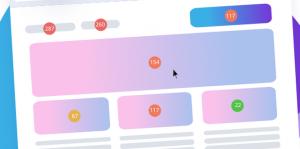 39 преимуществ карты кликов Plerdy