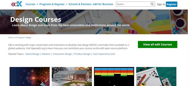Top 50 Best Ui Ux Design Courses Plerdy