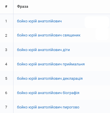 Бойко_12