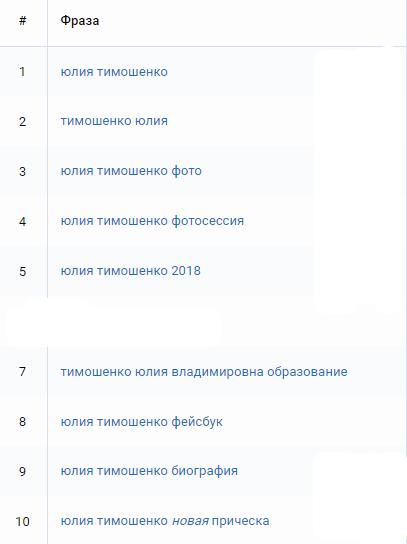 Тимошенко_16