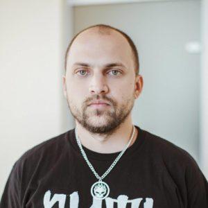 Алекс Вайс-min