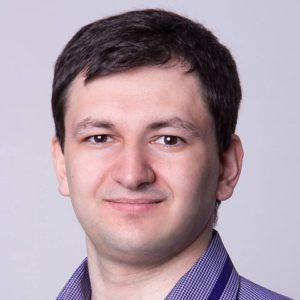 Владов Виталий-min