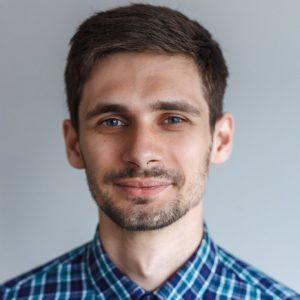 Игорь Рудник-min