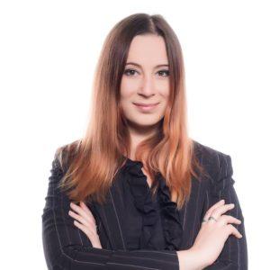 Катерина Золотарева-min