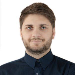 Микола Лукашук-min