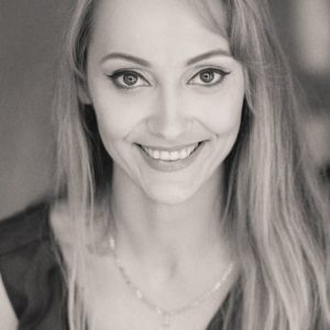 Наталья Устименко-min