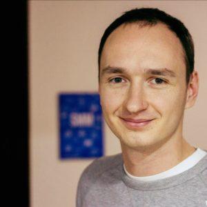Николай Скоропадский
