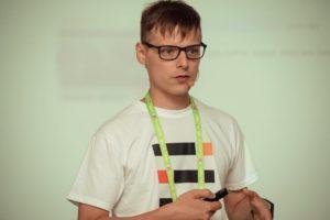 Олег Піддубний-min