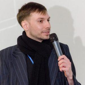 Олег Черкасский-min
