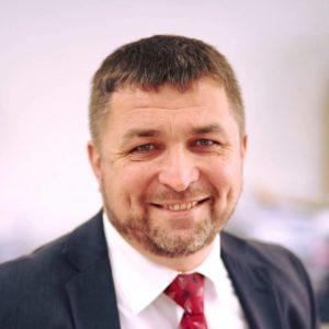Олексій Яновський-min