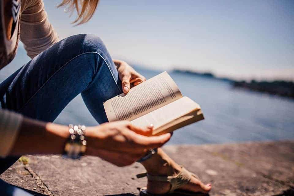 The Top 26 Best Business Books: Literature for Businessmen and Entrepreneurs