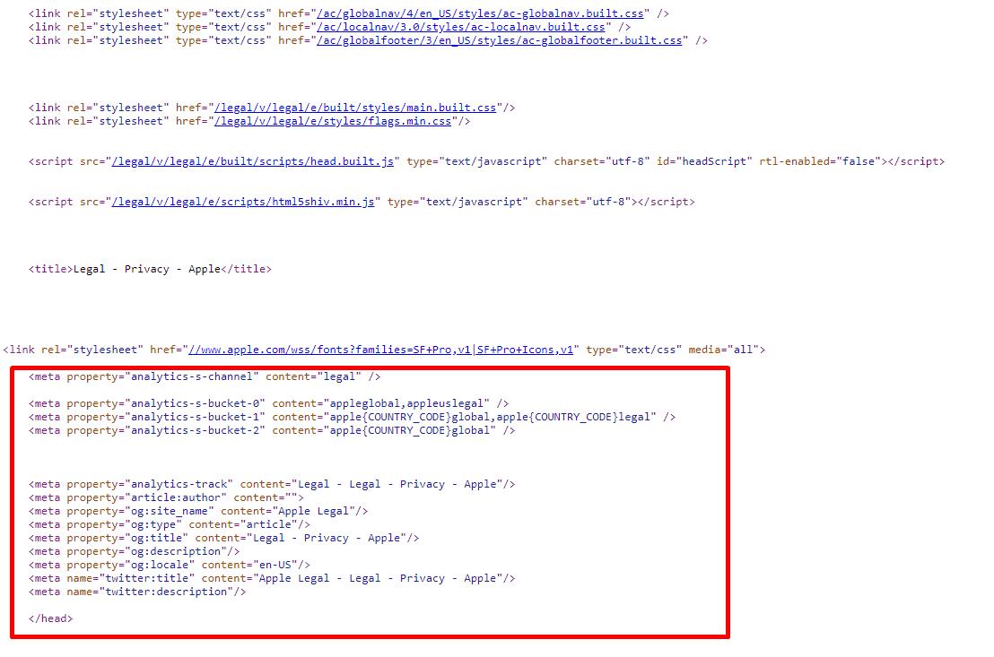 seo audit 013