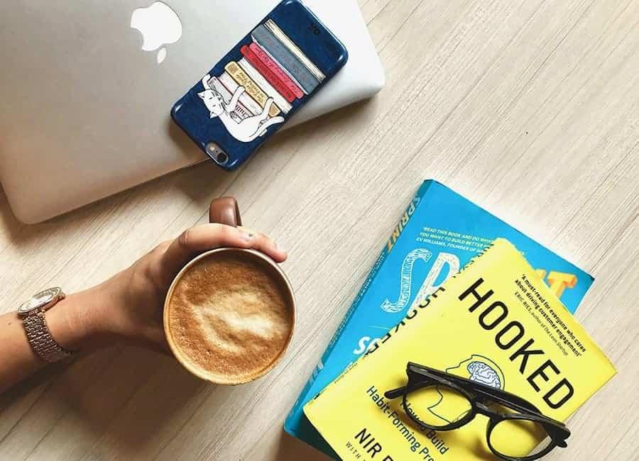 Marketing Books - Top 5 Books