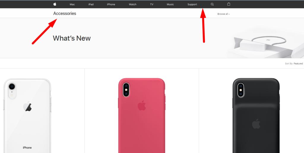 seo audit apple 016