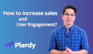Video: How to increase online e-commerce sales and increase User Engagement?