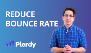 Video: How To Reduce Bounce Rate Of Your Website Pages