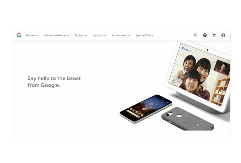 google_store1